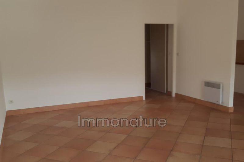 Photo n°8 - Vente appartement Laroque 34190 - 100 000 €