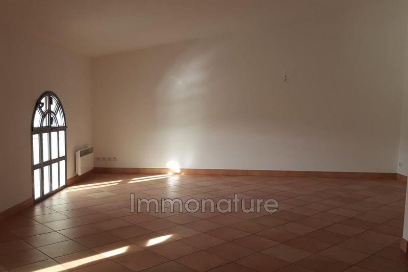 Photo n°9 - Vente appartement Laroque 34190 - 100 000 €