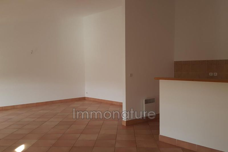 Photo n°10 - Vente appartement Laroque 34190 - 100 000 €