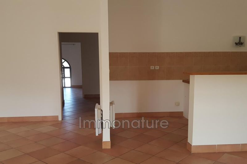 Photo n°11 - Vente appartement Laroque 34190 - 100 000 €
