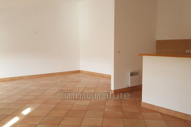 Photo n°5 - Vente appartement Laroque 34190 - 100 000 €