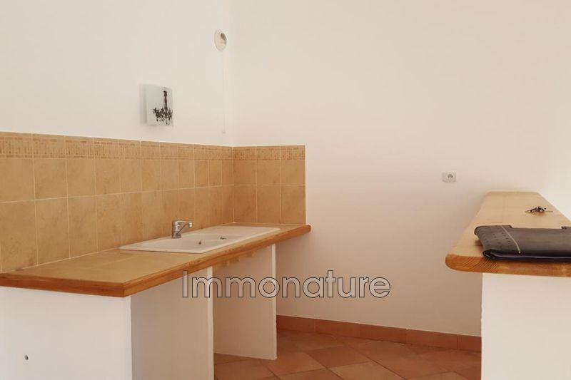 Photo n°6 - Vente appartement Laroque 34190 - 100 000 €