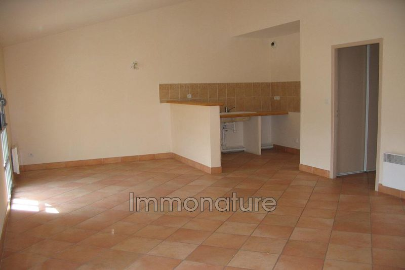 Photo n°6 - Vente appartement Laroque 34190 - 139 000 €