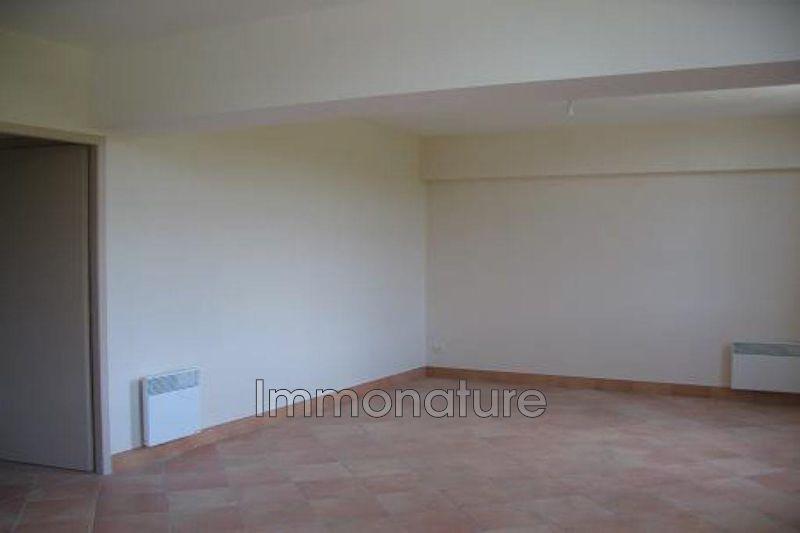 Photo n°8 - Vente appartement Laroque 34190 - 139 000 €