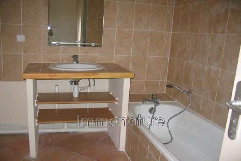 Photo n°9 - Vente appartement Laroque 34190 - 139 000 €