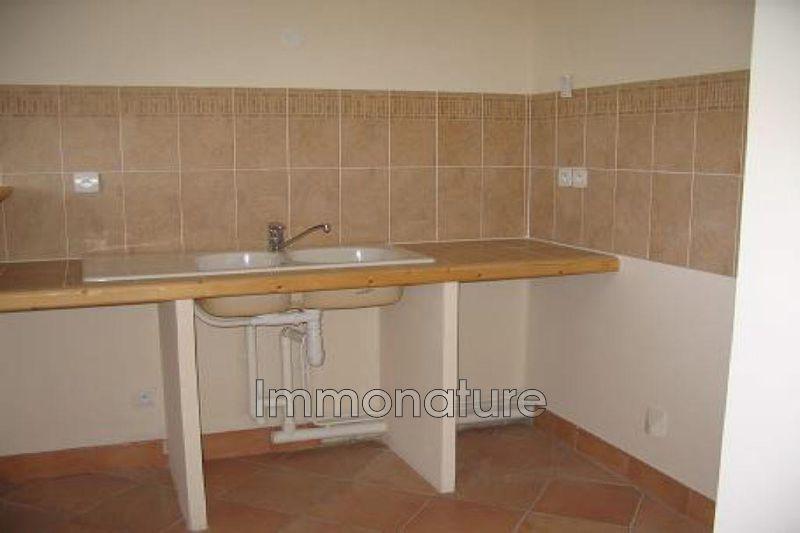 Photo n°7 - Vente appartement Laroque 34190 - 139 000 €
