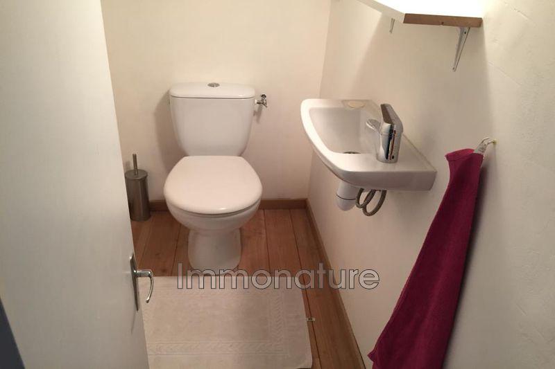 Photo n°7 - Vente Appartement duplex Laroque 34190 - 81 000 €
