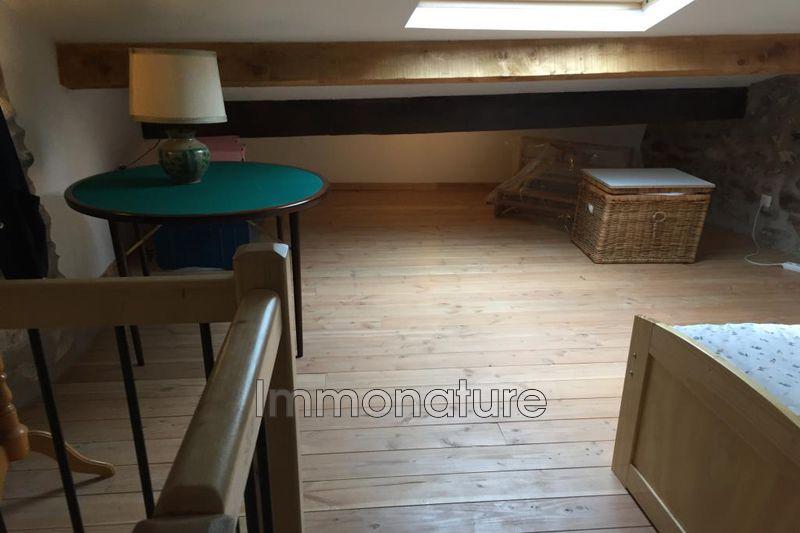 Photo n°8 - Vente Appartement duplex Laroque 34190 - 81 000 €