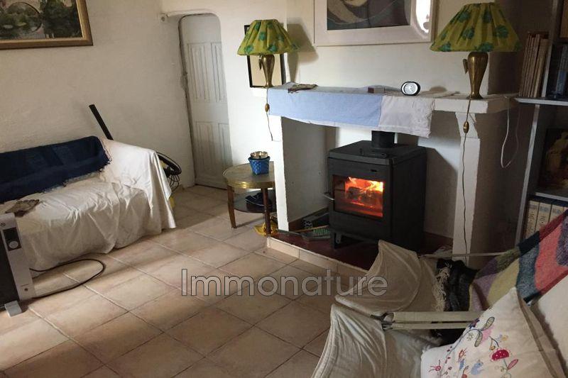 Photo n°3 - Vente Appartement duplex Laroque 34190 - 81 000 €