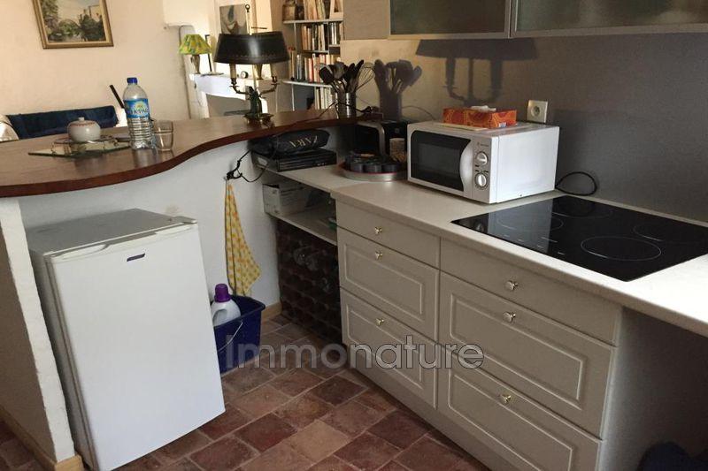 Photo n°4 - Vente Appartement duplex Laroque 34190 - 81 000 €