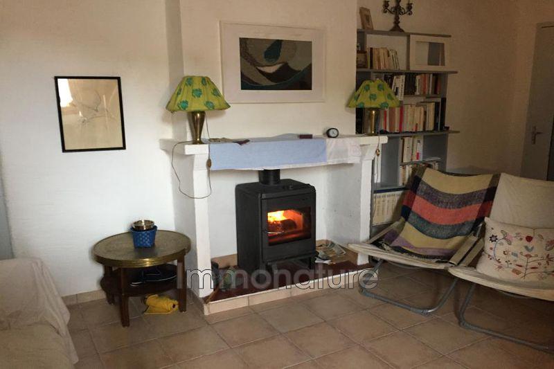 Photo n°1 - Vente Appartement duplex Laroque 34190 - 81 000 €