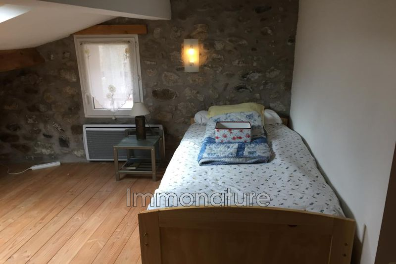 Photo n°6 - Vente Appartement duplex Laroque 34190 - 81 000 €