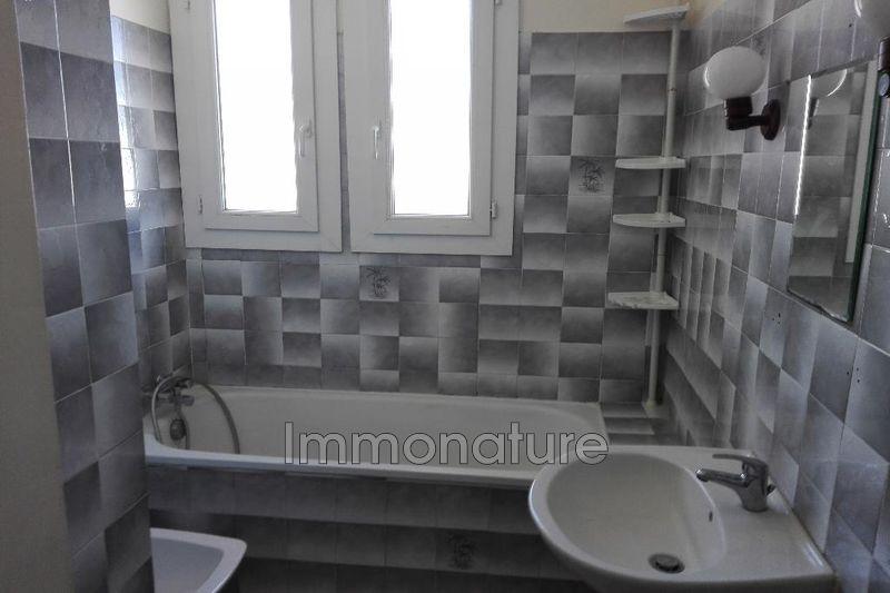 Photo n°11 - Vente appartement Ganges 34190 - 56 000 €