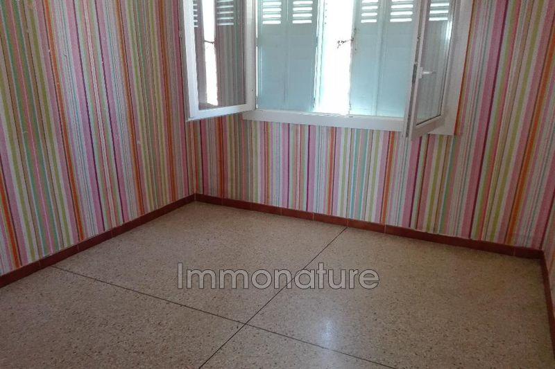 Photo n°10 - Vente appartement Ganges 34190 - 56 000 €