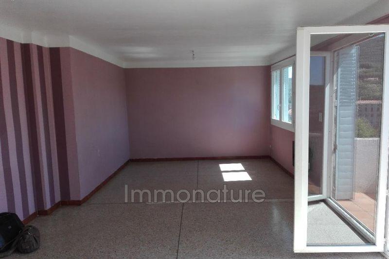 Appartement Ganges   achat appartement  4 pièces   88m²