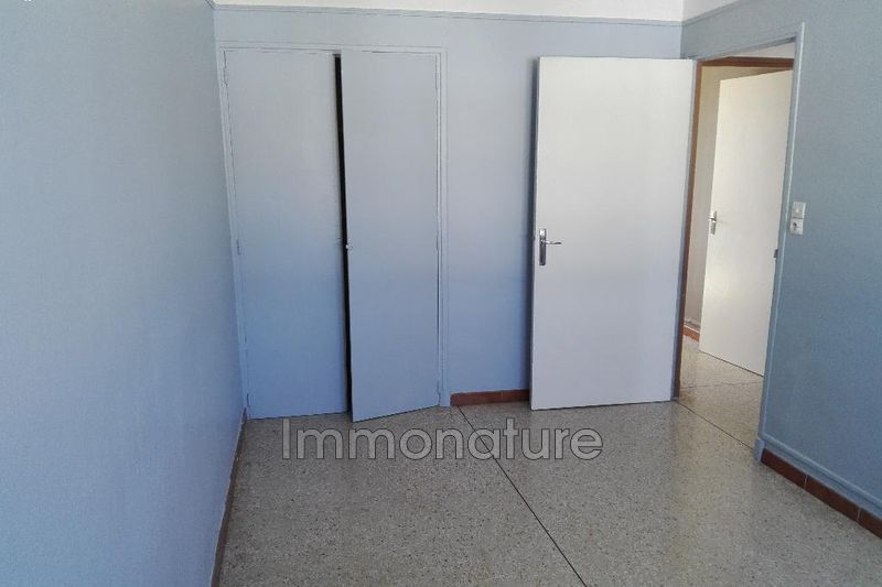 Photo n°7 - Vente appartement Ganges 34190 - 56 000 €