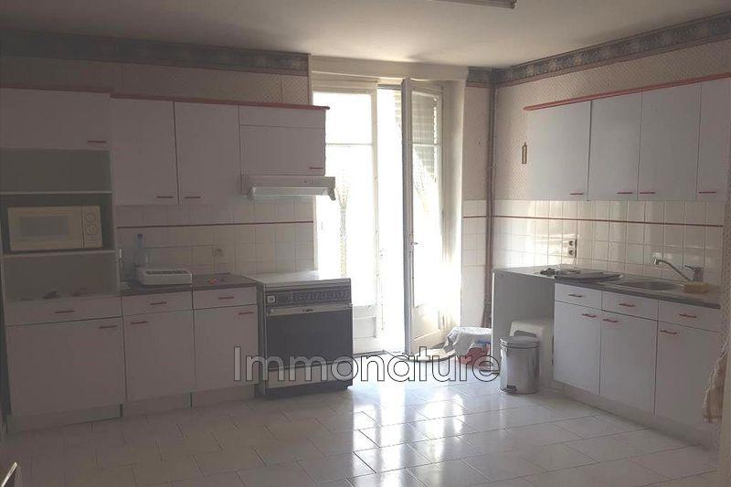Photo n°1 - Vente appartement Ganges 34190 - 78 000 €