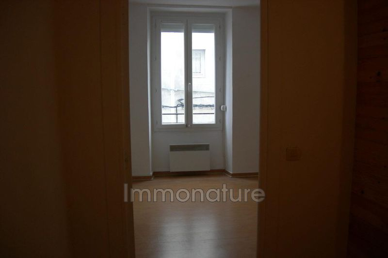 Photo n°5 - Vente appartement Ganges 34190 - 71 000 €