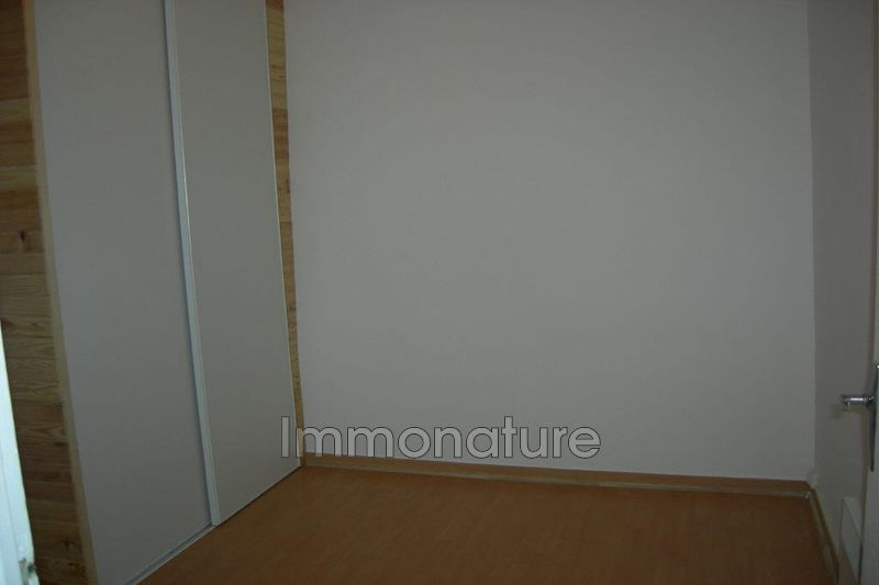 Photo n°4 - Vente appartement Ganges 34190 - 71 000 €