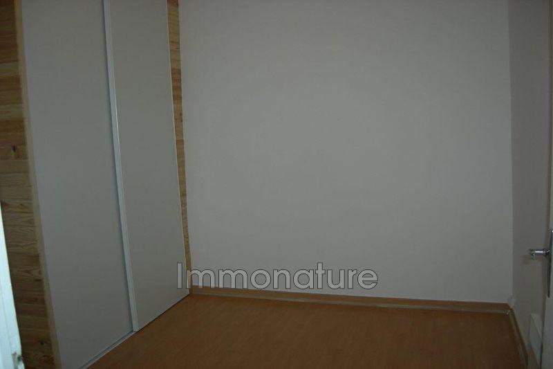 Photo n°4 - Vente appartement Ganges 34190 - 67 000 €