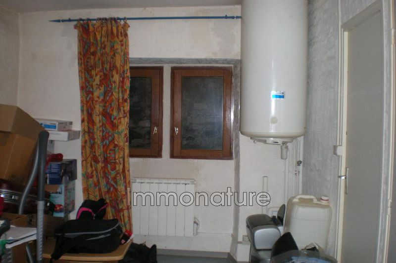 Photo n°7 - Vente appartement Ganges 34190 - 61 000 €