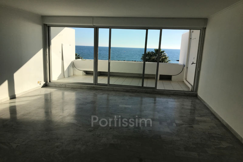 Duplex Saint-Laurent-du-Var Plages,  Rentals duplex  2 rooms   62 m²