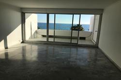Photos  Appartement Duplex à louer Saint-Laurent-du-Var 06700