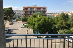 Photos  Garage Parking à vendre Cagnes-sur-Mer 06800
