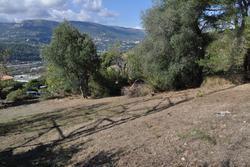 Photos  Terrain à Vendre Nice 06200