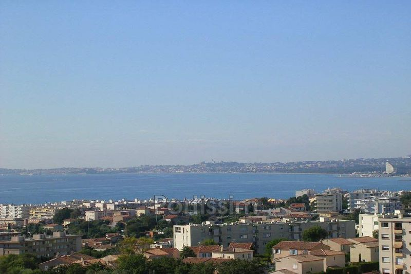 Photo House Cagnes-sur-Mer Plateaux fleuris,   to buy house  5 bedroom   233 m²