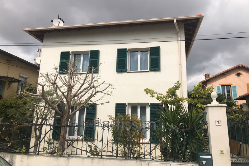Villa Nice Nice est,   to buy villa  4 bedroom   110 m²
