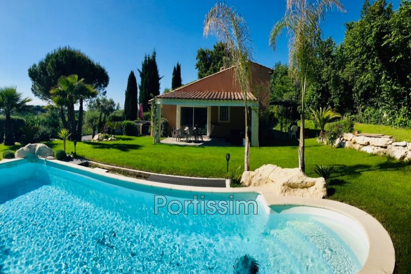 Photo Villa Vence   to buy villa  5 bedroom   133 m²