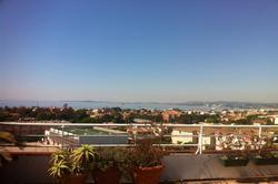 Photos  Appartement Villa sur le toit à vendre Saint-Laurent-du-Var 06700