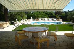 Photos  Maison Propriété à vendre La Colle-sur-Loup 06480