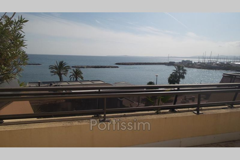 Photo Apartment Saint-Laurent-du-Var Plages,   to buy apartment  2 rooms   56 m²
