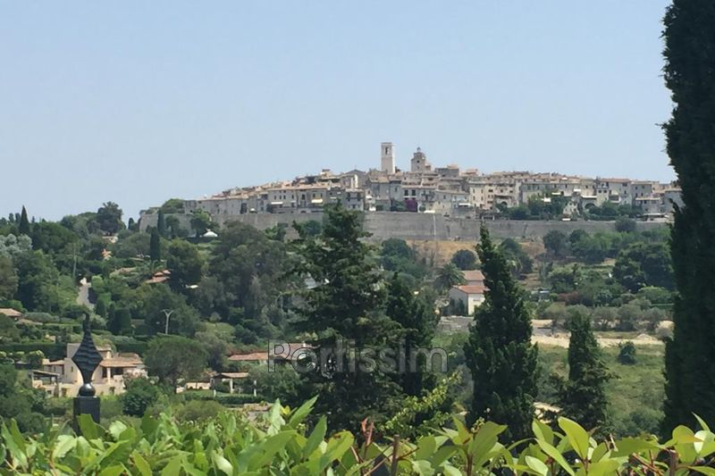 House La Colle-sur-Loup   to buy house  3 bedroom   135 m²