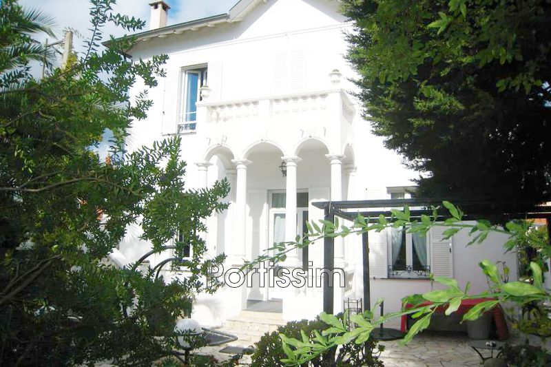 Photo Villa Saint-Laurent-du-Var Tzanck,   to buy villa  3 bedroom   145 m²