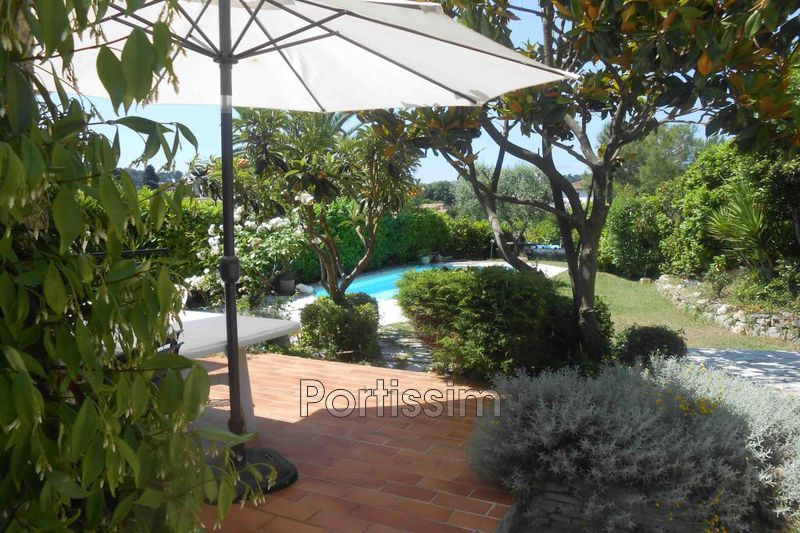 Photo House Cagnes-sur-Mer L'hubac,   to buy house  4 bedroom   125 m²