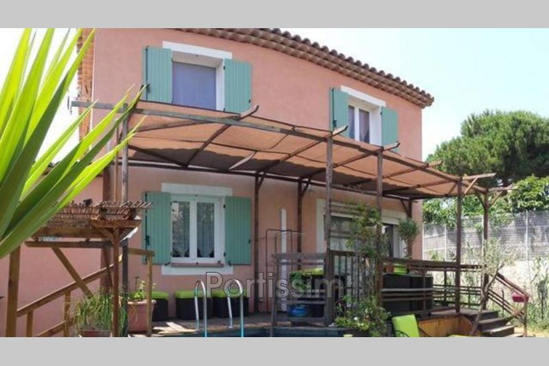 Photo Villa Cagnes-sur-Mer   to buy villa  4 bedroom   120 m²