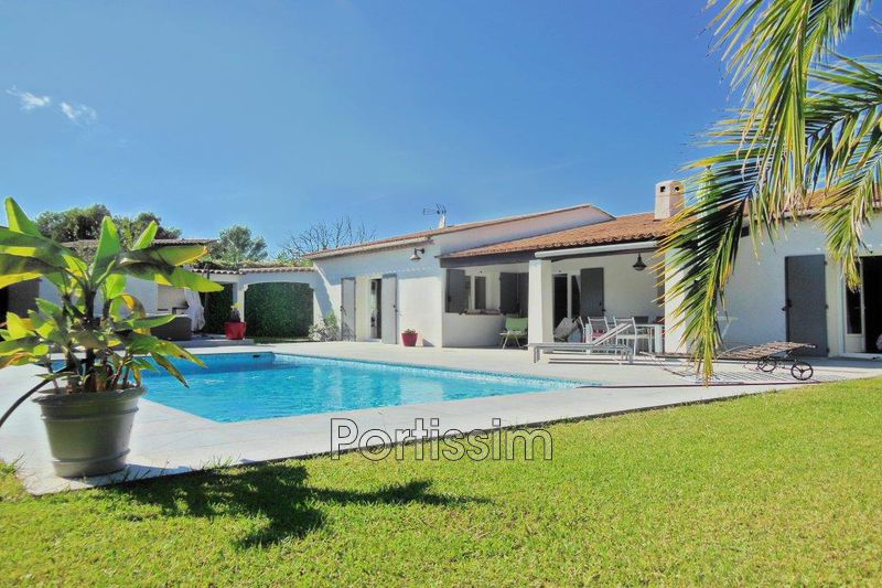 House La Gaude Résidentiel,   to buy house  4 bedroom   165 m²