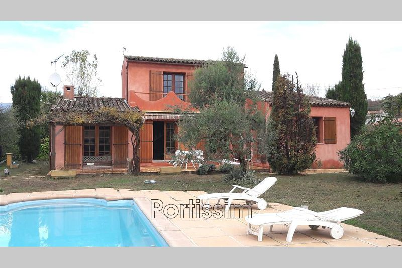 House La Colle-sur-Loup   to buy house  4 bedroom   147 m²