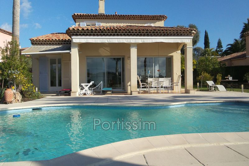 Photo House Cagnes-sur-Mer Collettes,   to buy house  3 bedroom   125 m²