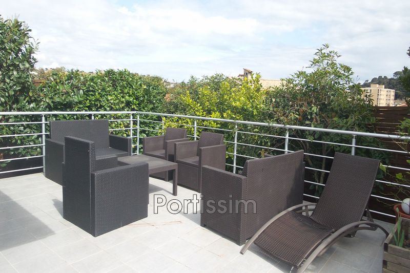 Photo Villa Cagnes-sur-Mer   to buy villa  2 bedroom   80 m²