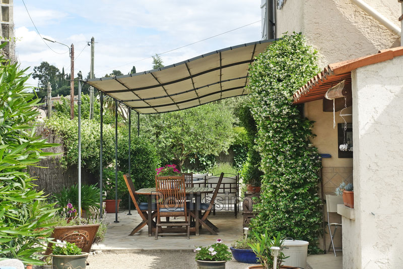 House La Colle-sur-Loup   to buy house  3 bedroom   122 m²