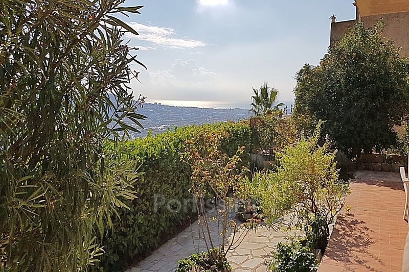 House Saint-Laurent-du-Var   to buy house  3 bedroom   101 m²