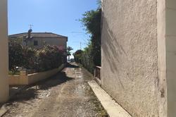 Photos  Maison de pêcheur à Vendre Cagnes-sur-Mer 06800