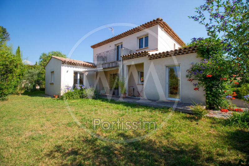 Photo House Cagnes-sur-Mer Bréguières,   to buy house  4 bedroom   133 m²