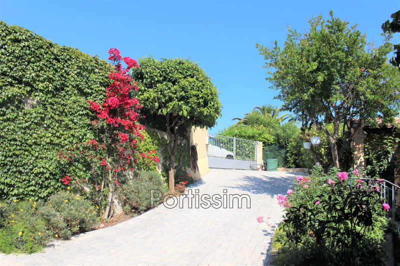 Villa Saint-Laurent-du-Var Les grimonds,   to buy villa  4 bedroom   172 m²