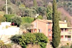 Photos  Maison Villa provençale à Vendre Saint-Jeannet 06640