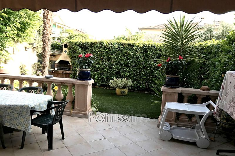 Photo Villa Cagnes-sur-Mer Bréguières,   to buy villa  2 bedroom   84 m²
